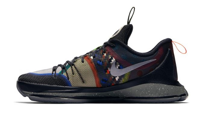 nike-kd-8-what-the-release-date-2-1-681x384