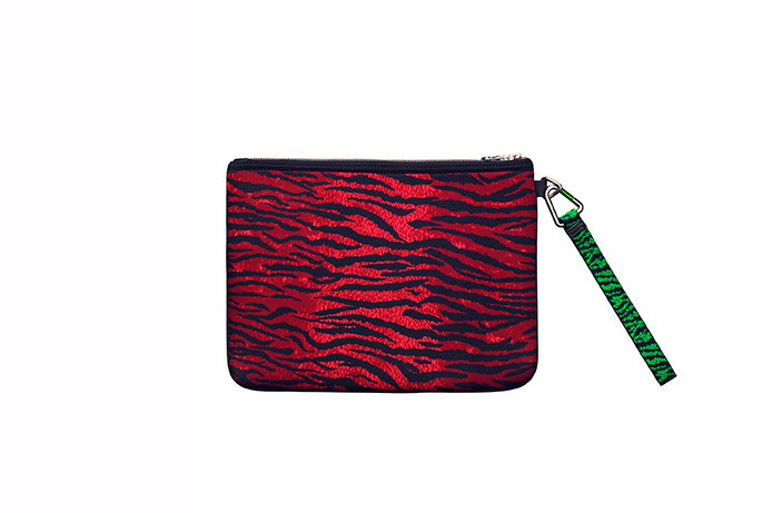 hm-kenzo-collaboration-every-piece-3