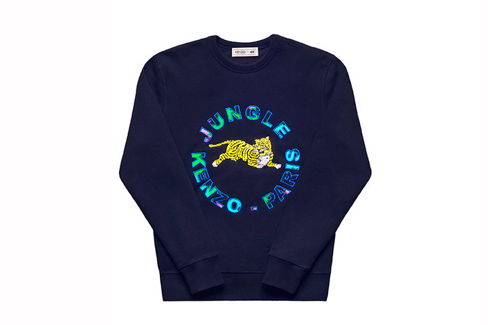 hm-kenzo-collaboration-every-piece-37