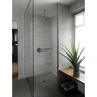 revetements muraux salle de bains