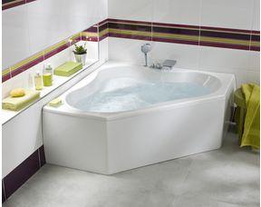 tablier pour baignoire family