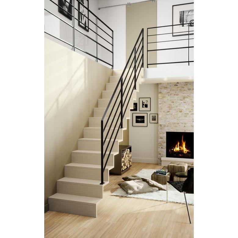 Escaliers Jazz Escaliers Lapeyre