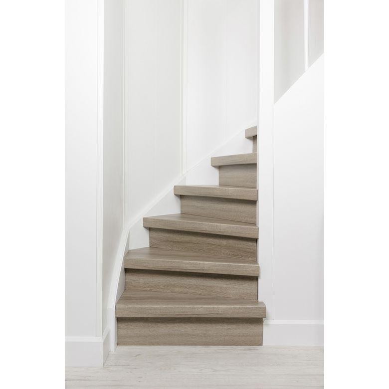 Rénovation de marche à l'unité - Escaliers - Lapeyre