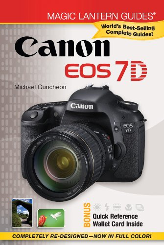 canon eos 7d canon eos m10 mirrorless camera Canon EOS M10 Mirrorless Camera 2935001