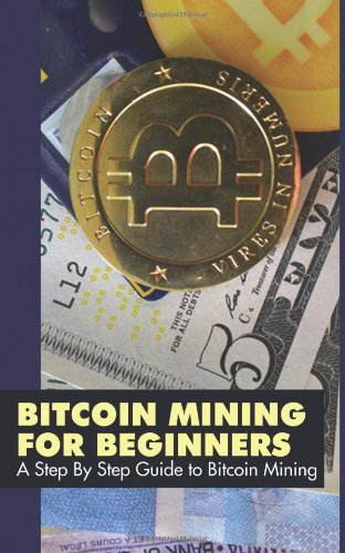 bitcoin mining for beginners 1 Terrahash Coincraft A1 28nm ASIC Bitcoin Miner 1 Terrahash Coincraft A1 28nm ASIC Bitcoin Miner 42556024