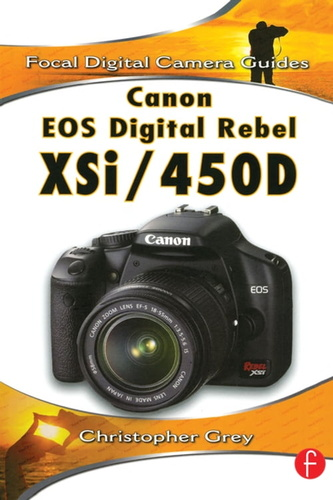 canon eos digital rebel xsi/450d canon powershot g3 x 20.2 megapixel digital camera with 64gb accessory bundle Canon PowerShot G3 X 20.2 Megapixel Digital Camera with 64GB Accessory Bundle 90836100