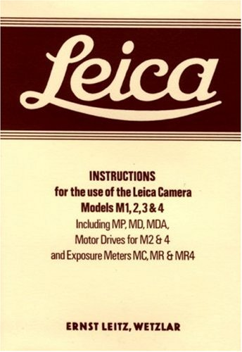 leica instructions for the use of the leica camera leica x-u (typ 113) under water digital camera (18435) Leica X-U (Typ 113) Under water Digital Camera (18435) 2336188