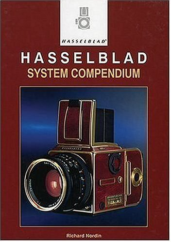 hasselblad system compendium mint hasselblad 503cx, late a12, 150mm cf lens, cla done, warranty Mint Hasselblad 503CX, Late A12, 150mm CF Lens, CLA done, Warranty 792359