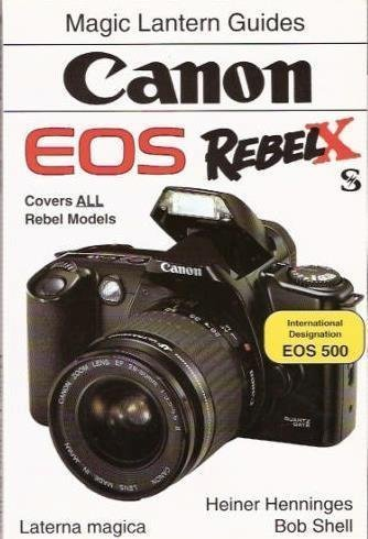 canon eos rebel x-xs canon rebel xs 10.1mp digital slr camera with ef-s 18-55mm f/3.5-5.6 is lens Canon Rebel XS 10.1MP Digital SLR Camera with EF-S 18-55mm f/3.5-5.6 IS Lens 1150396