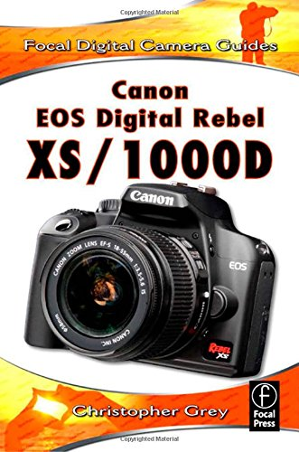 canon eos digital rebel xs/1000d canon rebel xs 10.1mp digital slr camera with ef-s 18-55mm f/3.5-5.6 is lens Canon Rebel XS 10.1MP Digital SLR Camera with EF-S 18-55mm f/3.5-5.6 IS Lens 2627566