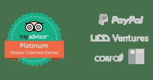 logo platinum partner