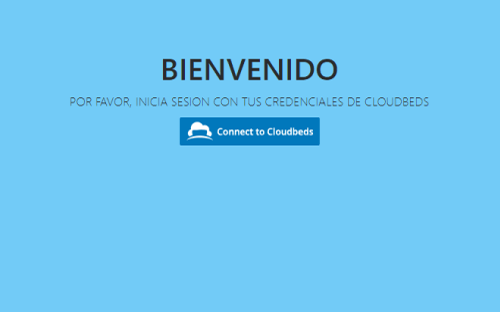integracion myhotel cloudbeds