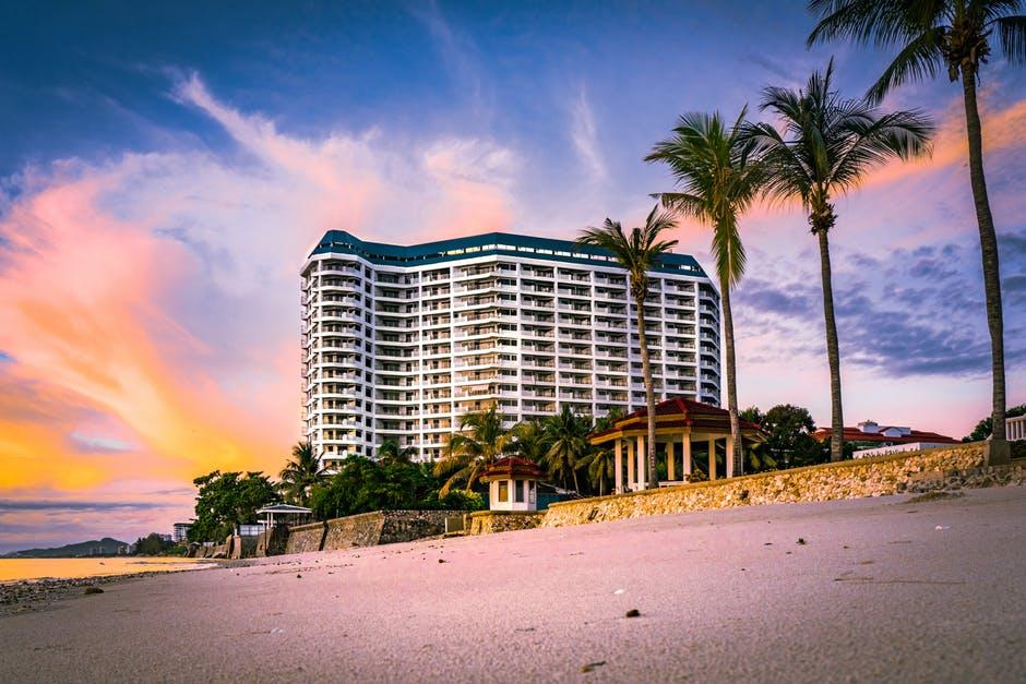 Tendencias Hoteleras 2019