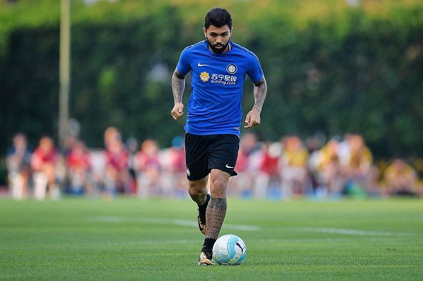 ICC Singapore Training Session