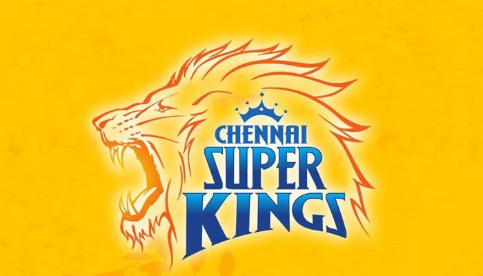 Ipl 2018 How The Chennai Super Kings Might Line Up