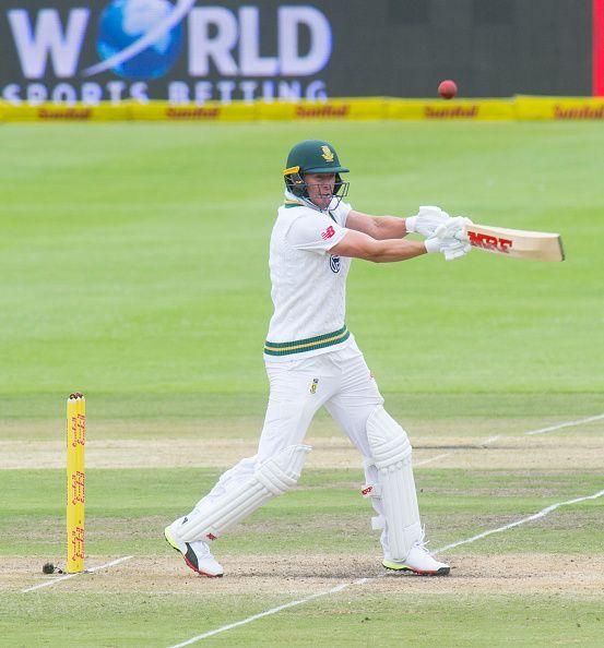 Overseas Specialists 10 Batsmen Who Performed Better In Test Cricket