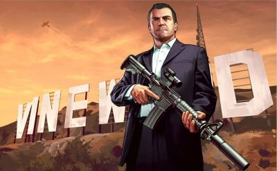 gta 5 highly compressed 20mb working 101
