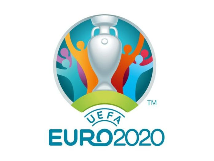 The draw for the Euro 2020 qualifying round has now been made