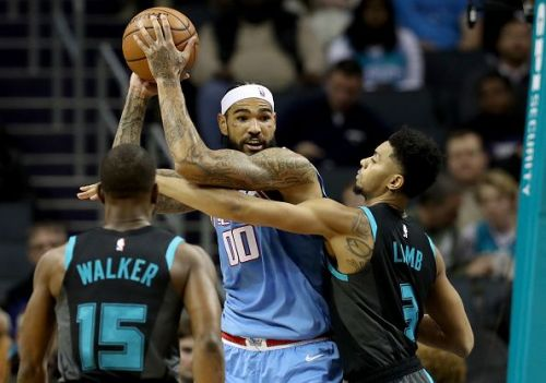 Sacramento Kings need to find consistency