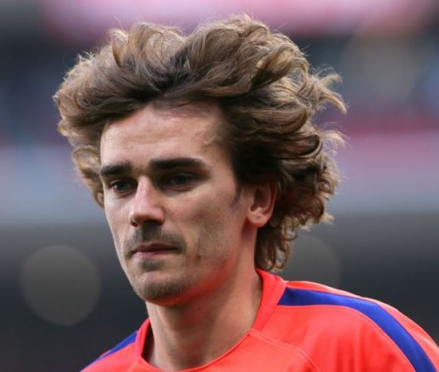 Valverde Unsure Whether Barcelona Will Swoop For Great Player Griezmann