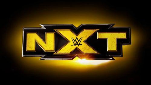WWE's development brand