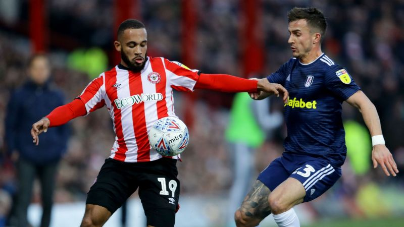 Photo of Championship season to resume on June 20 with Fulham v Brentford