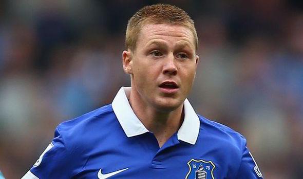 Roy Keane urges James McCarthy to stay at Everton despite ...