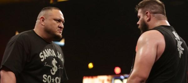Top 5 WWE Rumors of the Week and Analysis: 24 May, 2015