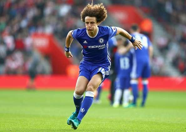 EPL 2016-17 - Chelsea vs Tottenham Hotspur: 3 Key Battles