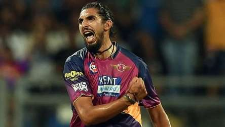 Image result for ishant sharma