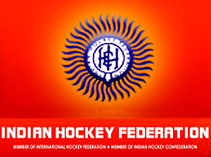 Indian Hockey Federation vs Hockey India : Last few hours