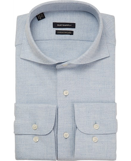 Light_Blue_Shirt_Single_Cuff_H4530