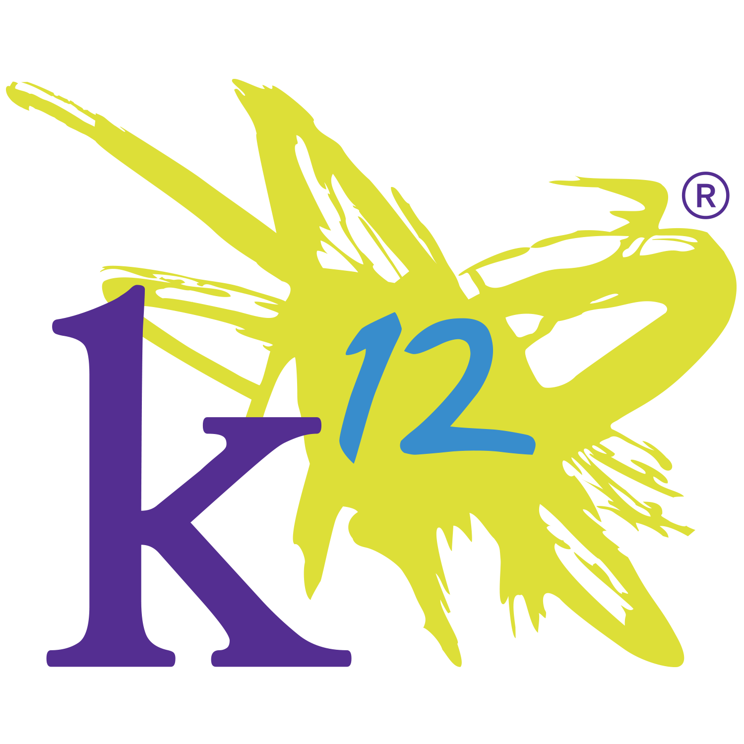 K12 Significantly Undervalued With 97 Upside