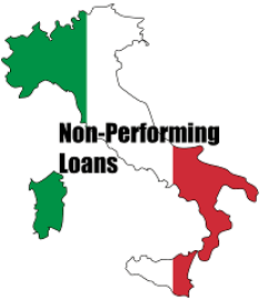 Image result for italian banking crisis