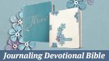 THRIVE Bible