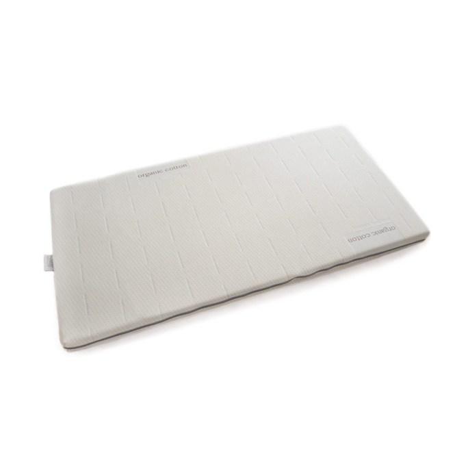 Cot Mattress 60 X 120 Cm Product