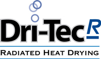 Dri-TecC Convection Heat Drying for the STATIM 2000