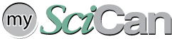 """To access SciCan product operator manuals, service manuals or technical service bulletins, please sign up for a my.scican.com account. My.scican.com is the private access information network for SciCan employees, SciCan affiliates and associated dealers."""" title=""""My SciCan - Log in to register your SciCan products and to access manuals, technical guides and other useful information."""
