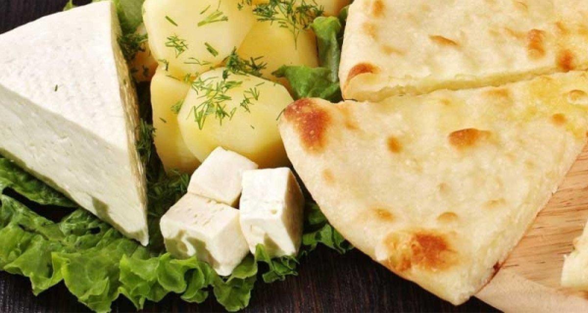 Бесплатный купон: -60% на осетинские пироги - акция до 28 ...