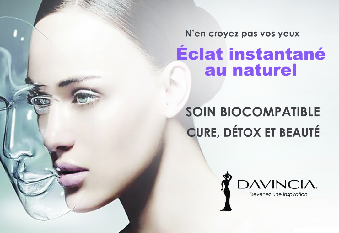 soin-bio-davincia-masque-transparent