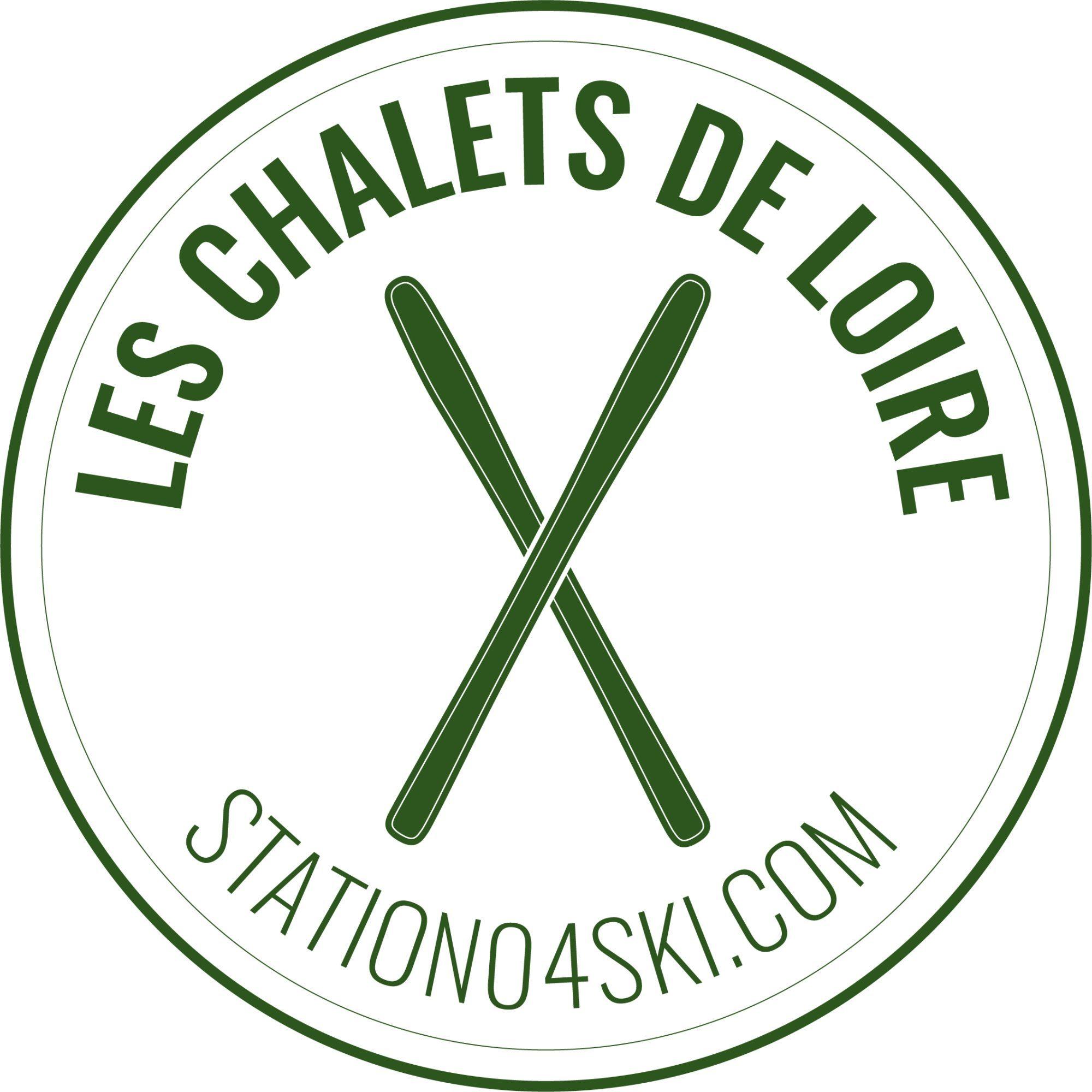 Station04ski.com / Les Chalets de Loire