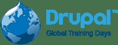 drupal-gtd-240