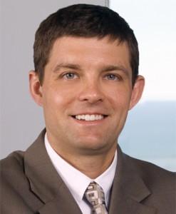Peter Nealis