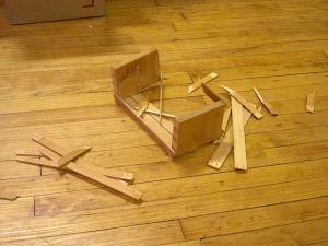 broken_wooden_box