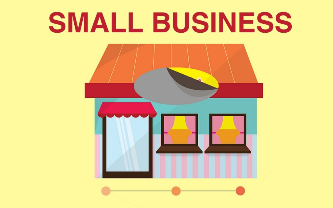 Global Entrepreneurship Week: Small Business Expo – Manatee Central Library