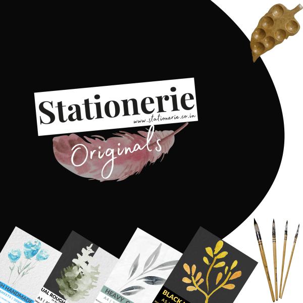 Stationerie Originals