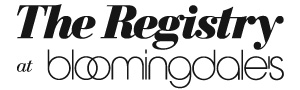 BloomingdalesRegistryLogo300x90
