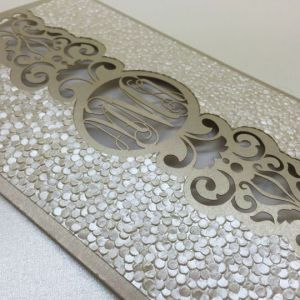 flourish-laser-cut-pebble-invitation-sq