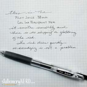 PilotJuice_006.55