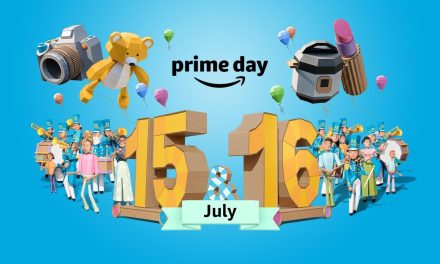 Stationery Deals for Amazon Prime Day 2019